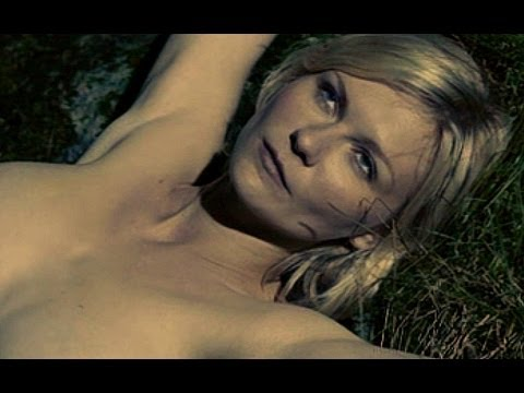 Melancholia - Movie Review by Chris Stuckmann