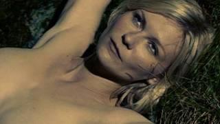 Melancholia - Movie Review by Chris Stuckmann