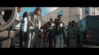 Cookie Money Dope Spot MP3 Dir By StewyFilms