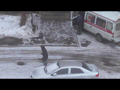 Зарубки на память - Новости РуАН