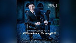 Baixar A primavera vai chegar - Leandro Borges
