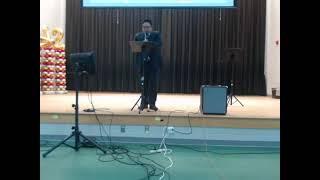 커넥트교회  예배  (2021.07.11)