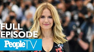 John Travolta & Others Remember Kelly Preston After Her Death At 57 & More Celebrity News   PeopleTV