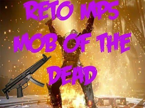 reto-de-la-mp5-|-mob-of-the-dead