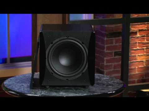 velodyne-impact-10-subwoofer-video-review