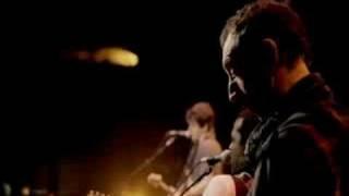 John Mayer - Where The Light Is - Belief [HQ]