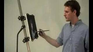 the joy of painting bob ross (with danny coeyman) part two
