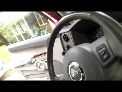 jeep-chrysler-interior-lights-will-not-come-on-when-doors-open-and-how-to-fix-it