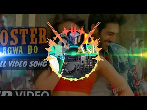 Postar Lagwado Bazar Me New Song Hard Gsm Bass Dj Ashish Tikamgarh 9630160244