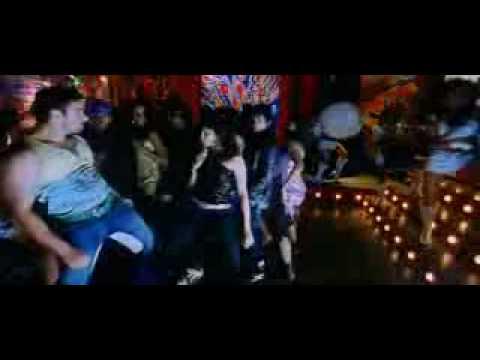 Hello Karle Baby Dance Wance Full Video