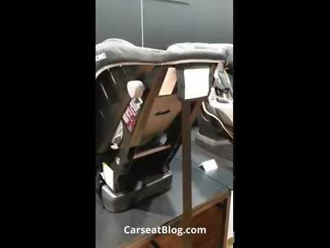 recaro-proride-and-performance-ride-convertible-carseat-recall-fix