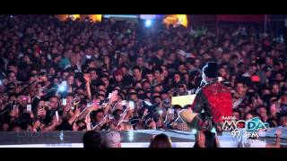all music fest full hd j balvin nicky jam tego calderon ejo 2da parte