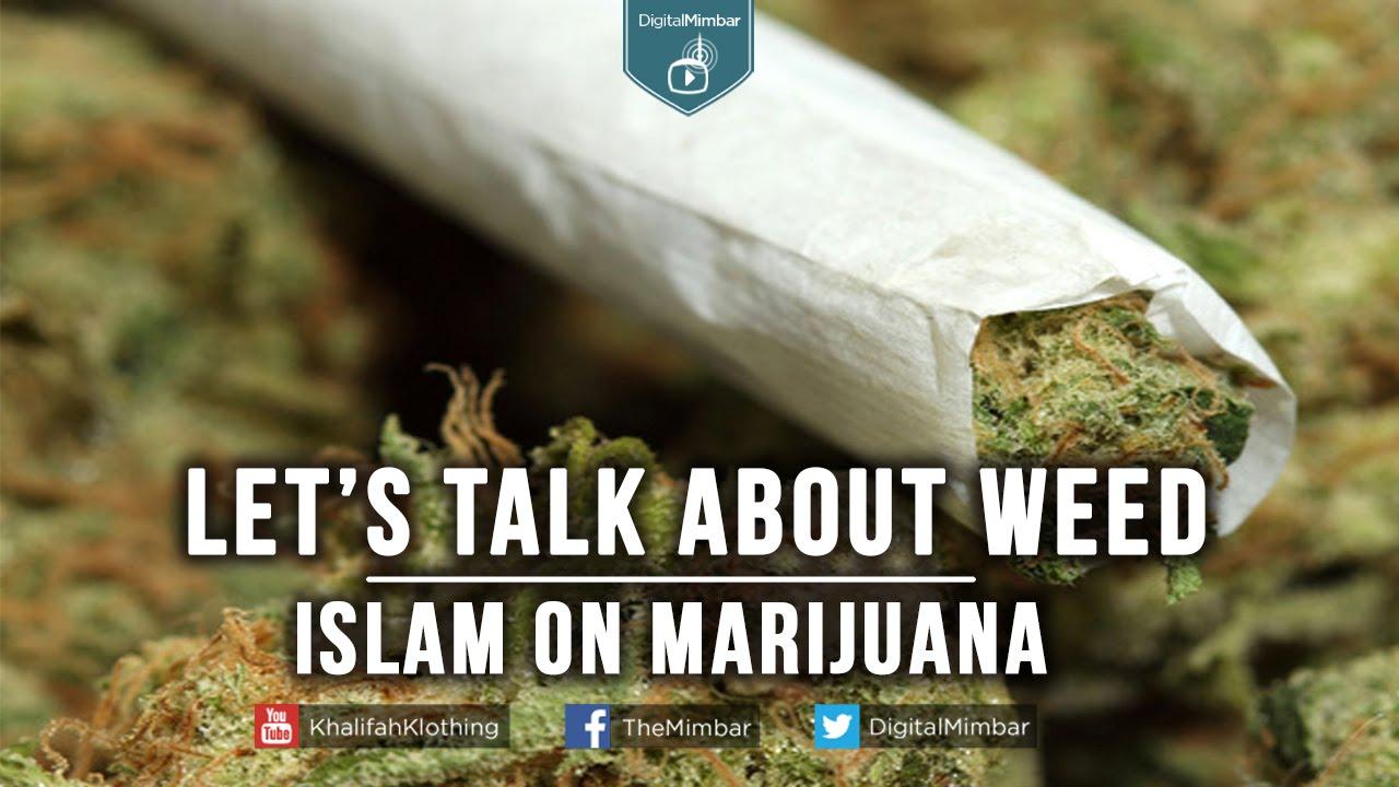 Halal forex įstatymas
