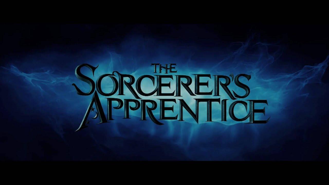 Download The Sorcerer's Apprentice - Official Trailer