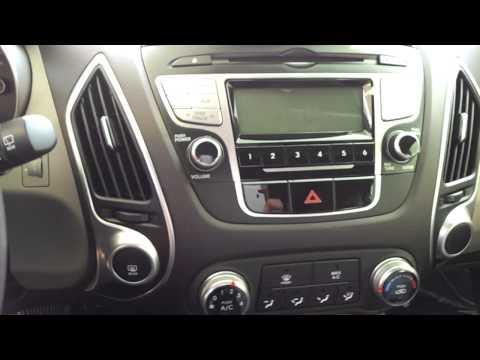 Donirene Oc o Hyundai Tucson 2013 Automatic.mp4