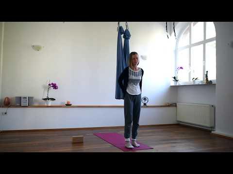 aerial-yoga---abheben-und-wohlfühlen