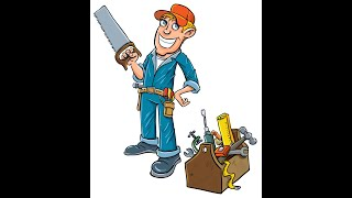 Plumbers Winnetka 91306 - Consultation at –  844-380-4461