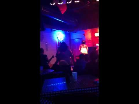 3L year Karaoke