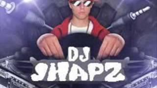 dj jhapz ( in my head by jayson durolo)
