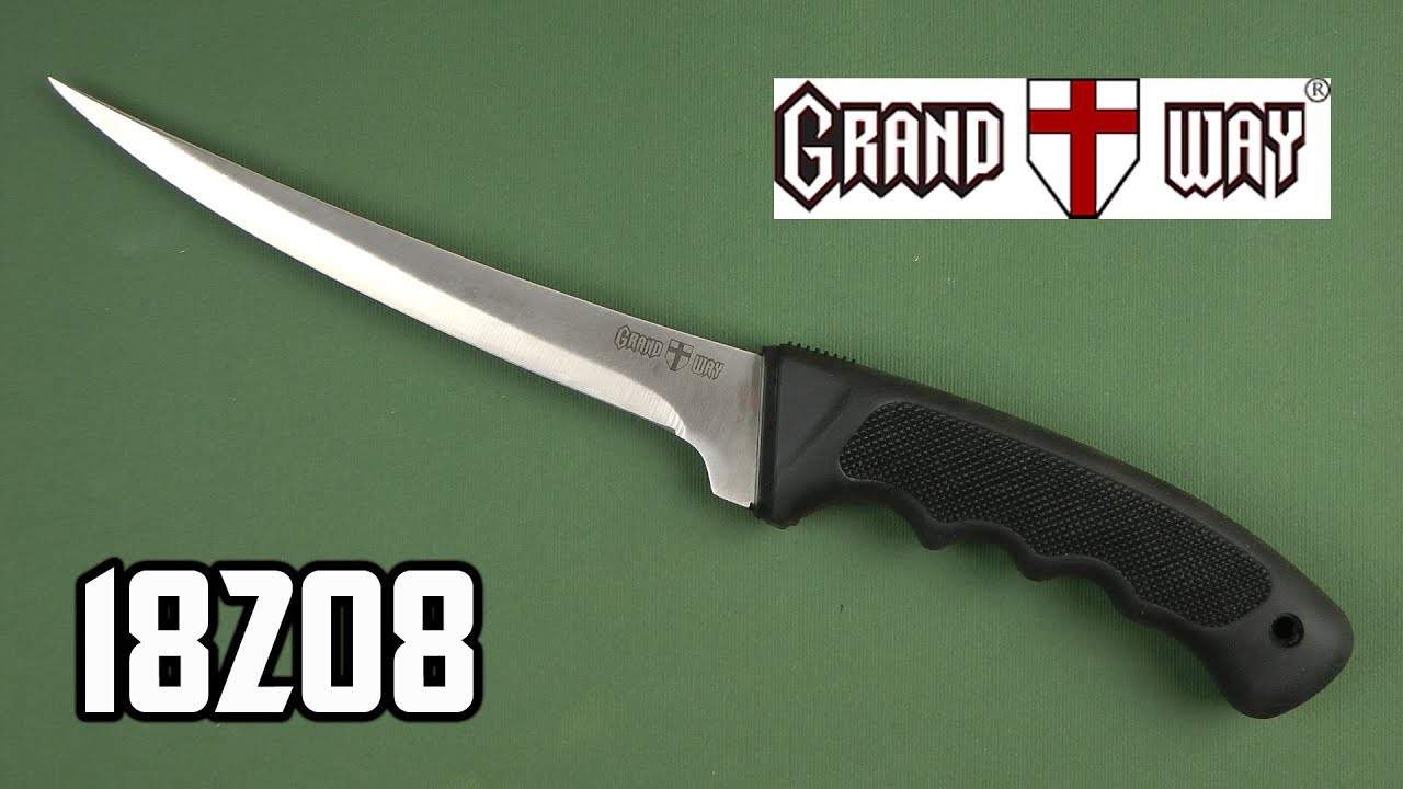 Демон���а�ия grand way 18208 youtube