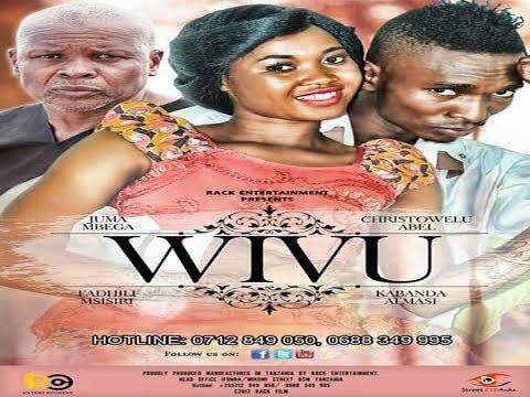 Download MASAILO   Sokomoko la Wivu