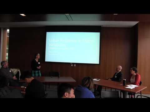 Urban Resilience Strategies in Metro Vancouver - Part 5