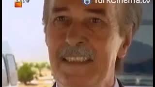 Любовь и Ненависть 17 Серия (Турция)
