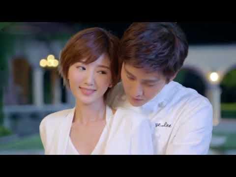 Lời Hứa Vội Tàn Remix   Kim Ny Ngọc (Nhạc hot 2019) from YouTube · Duration:  4 minutes 56 seconds