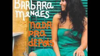 CD Nada Pra Depois