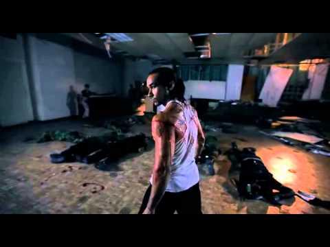 УБЕЙ ИХ ВСЕХ -боевик 2012 - Видео онлайн