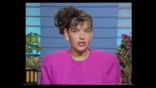 NQTV News Opener 1989 HD thumbnail