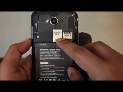 Acer Liquid Z530 Review Videos
