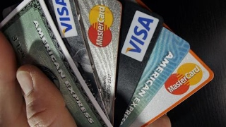 Consumer Borrowing Rose 14.2 Billion Dollars - The Government Loves This