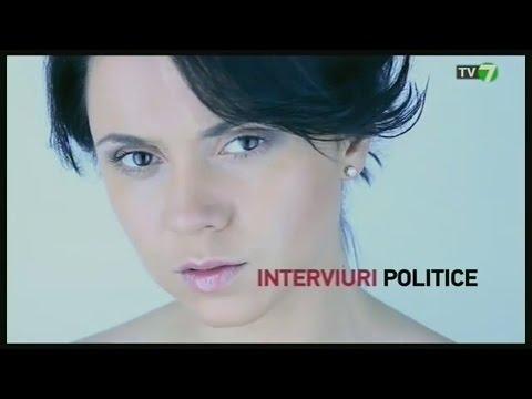 INTERPOL. Ediție specială (26.10.16)