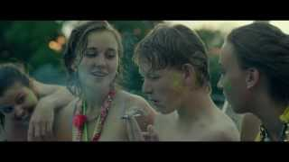 NATT TIL 17. Trailer