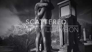 Astrid Williamson - Scattered YouTube Videos