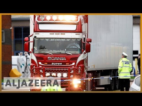 39-found-dead-in-uk-in-a-shipping-container