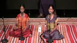 Dhattu Varisai by Shrita Shirya