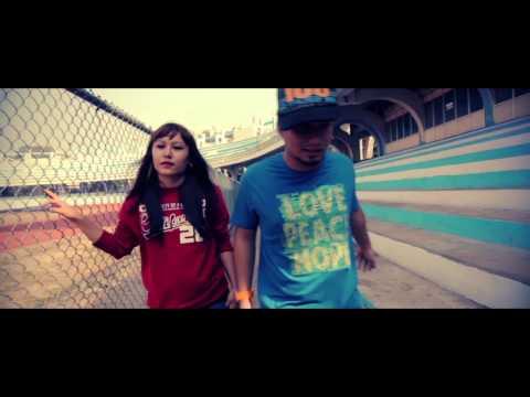 June Neelu & Big Deal - I came, I saw, I conquered [Official Music Video]