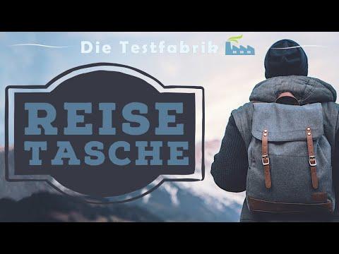 👜-reisetasche-test-(2020)-–-🏆-die-besten-reisetaschen