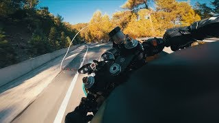 Download SUPERBIKE RACER | MOTORCYCLE SKILLS | WHY I LOVE TO RIDE | МОТО ЭТО ЖИЗНЬ Mp3 and Videos