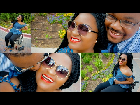 EVENTFUL WEEKEND WITH LE BOO OR NAHH. vlog #8 | TheDIYLady