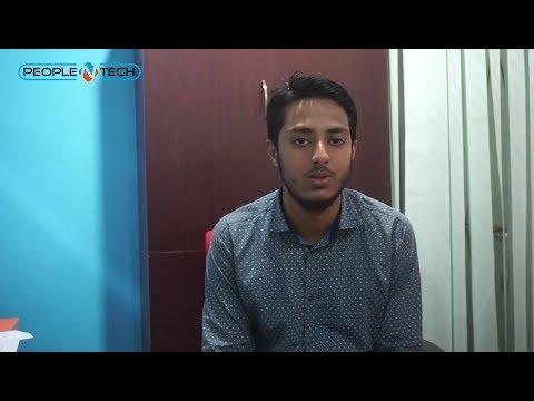 testimonial-of-mr.-ahmed-(bangla)