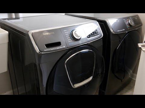 samsung-washer-&-dryer-favorite-features-review