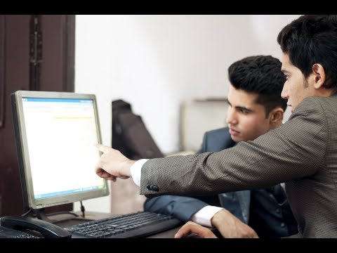 Job Oriented Courses After 12th Commerce