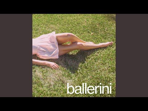 Ballerini (Album Stream)