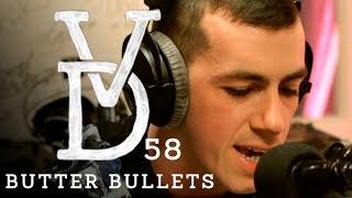 Butter Bullets en Live dans Vision Décalée