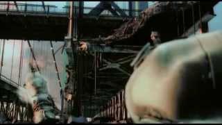 Immortal Ad Vitam (Immortel Ad Vitam) - Trailer Italiano