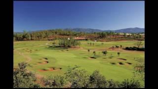 2017 open de portugal preview pga golf european tour