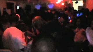 KAYLA 25th B-DAY WITH DJ CHILDSUPPORT AND DJ STUNTHARD